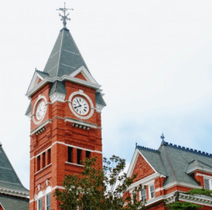 University Officials Address faculty COVID Concerns