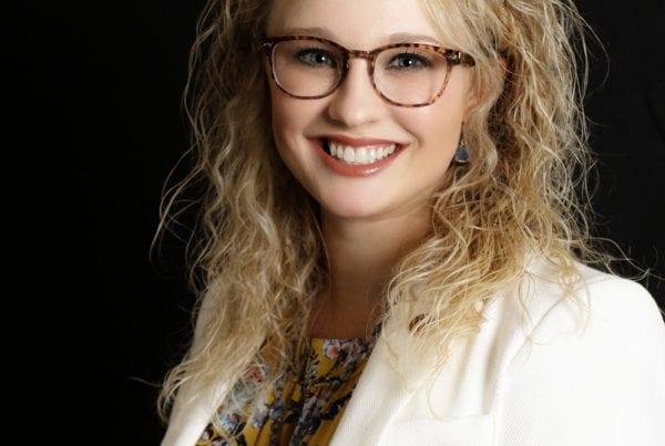 Jessica Haynes Barre '11