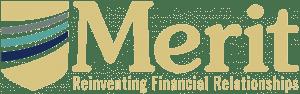Merit Financial Sponsor