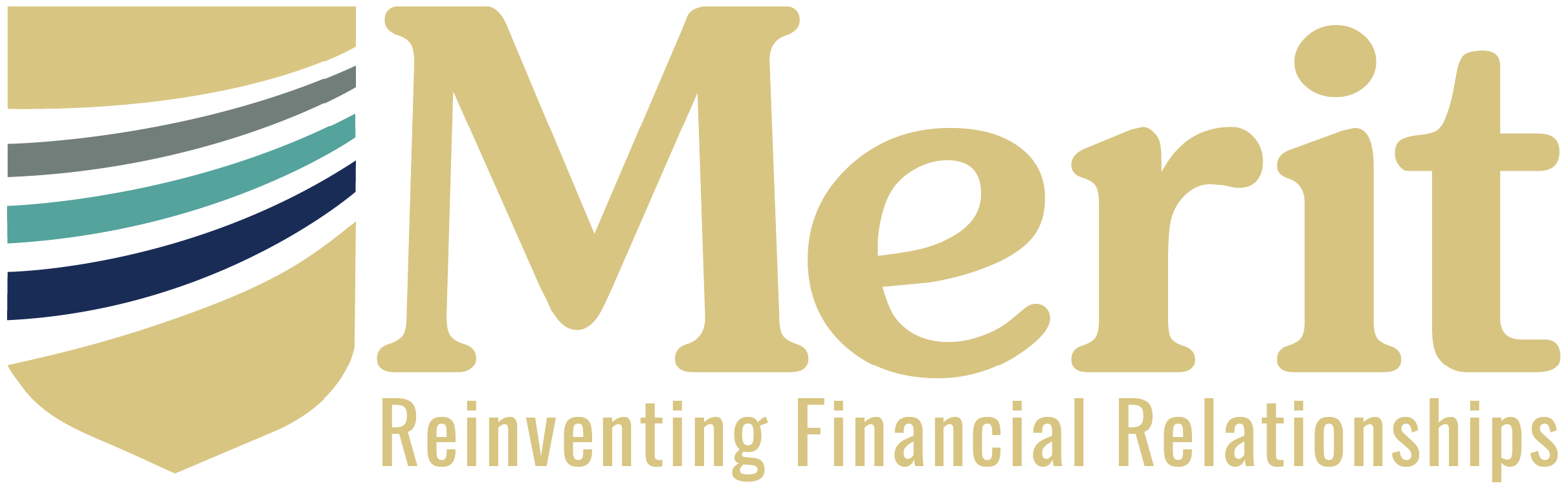 Merit Financial Sponsor