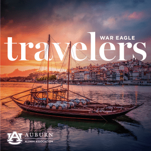 2021 War Eagle Travelers Preview