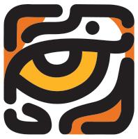 Download Tigerview