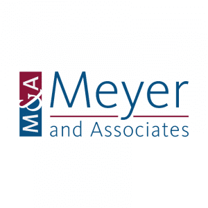 Meyers and Associates Graphic