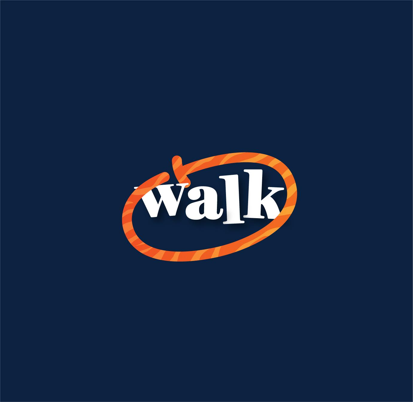 Walk image