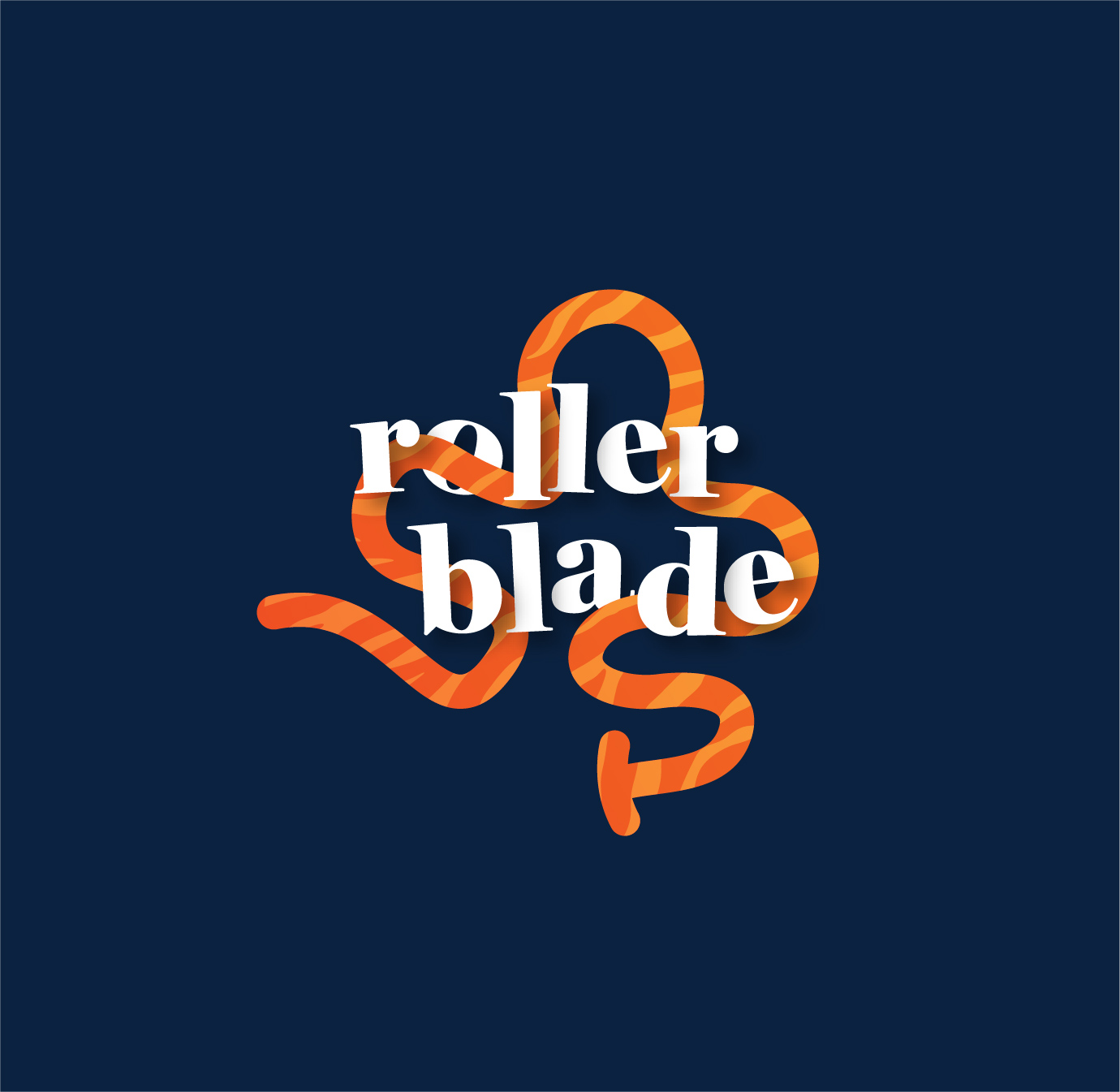 Roller Blade image
