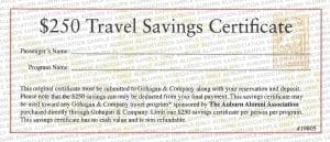 travel-discount-certificates