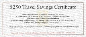travel-discount-certificates2