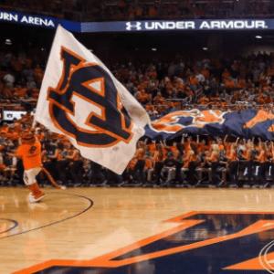 SEC Announces 2021 Men's Basketball Schedule