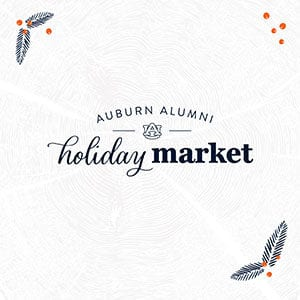 Alumni-Made Gifts for the Holidays