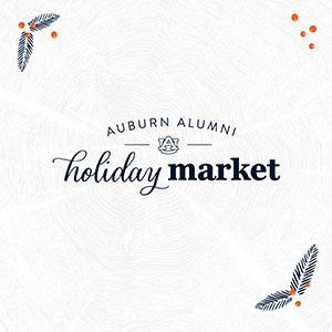 Holiday Market Thumbnail