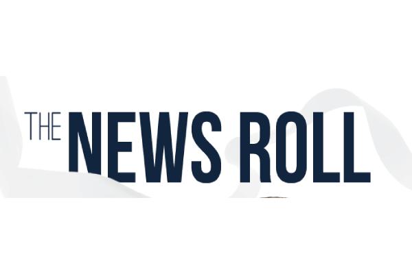 News Roll: Auburn Senior Becomes Town Mayor