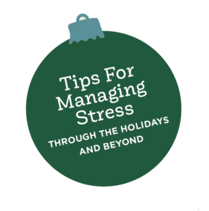 Tips_for_managing_stress