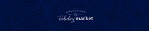 Holiday Market Web Header