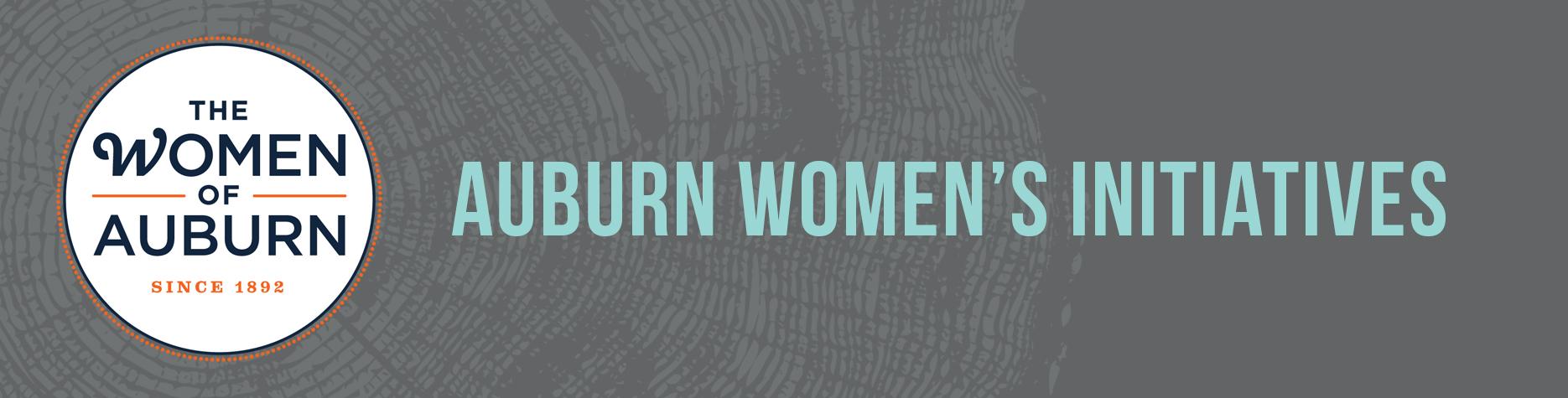 AAA-Web-Header-AuburnWomensInitiatives