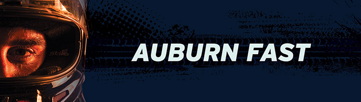 AuburnFast_header