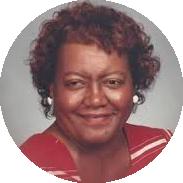 Josetta Brittain Matthews headshot