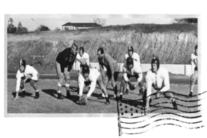 meagher and gafford 3rd from left