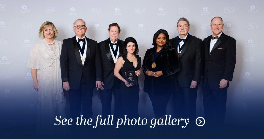 LAA 2020 Photo Gallery