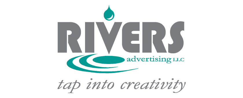 Rivers Advertising