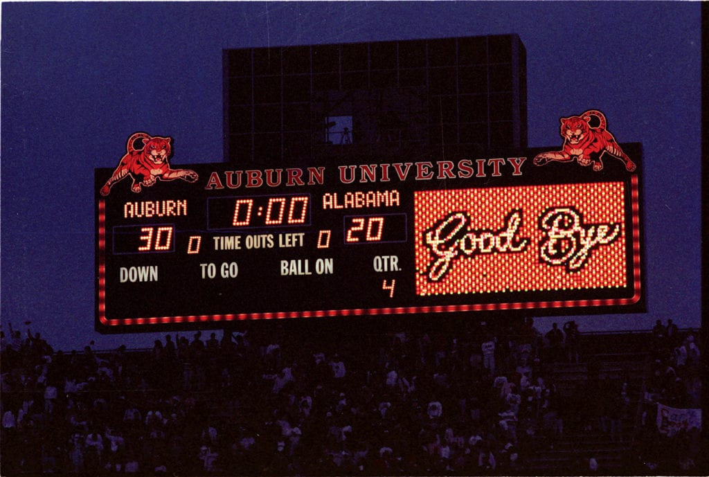 1989 AU_UA Scoreboard-web
