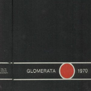 1970 Glom
