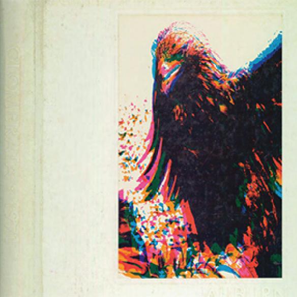 1971 Glom