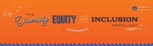 Diversity, Equity and Inclusion header
