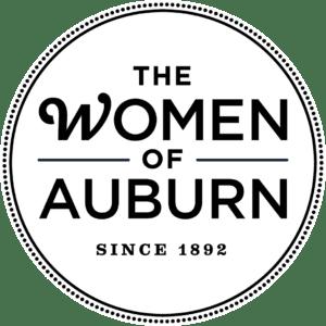 WomenOfAuburn-logo-black
