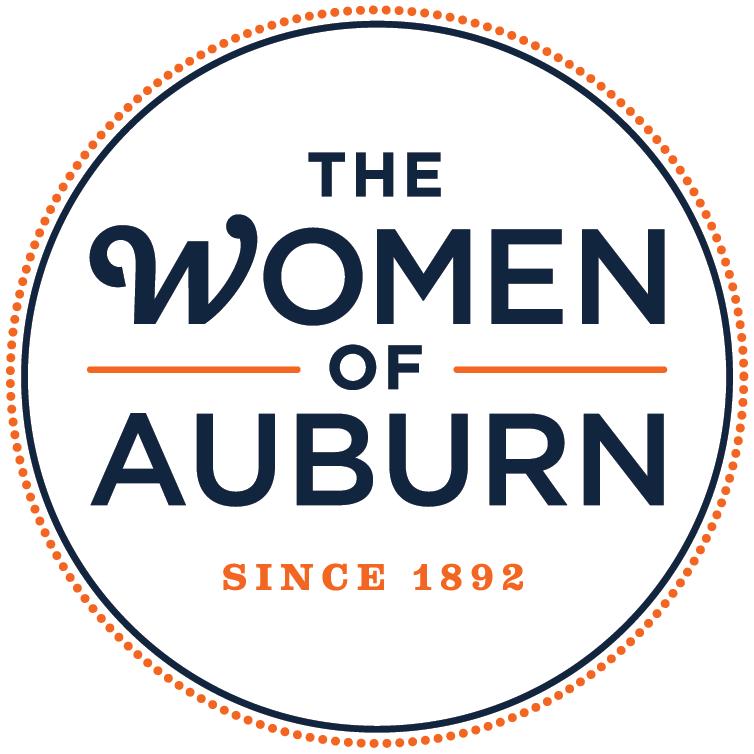 WomenOfAuburn-logo-color