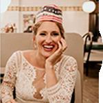 Jennifer Geeker