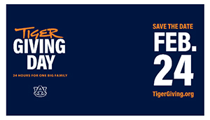 Tiger Giving Day Zoom background1