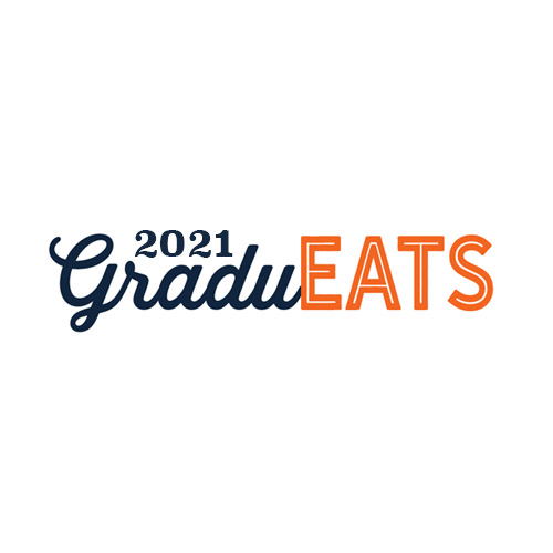 GraduEats 2021