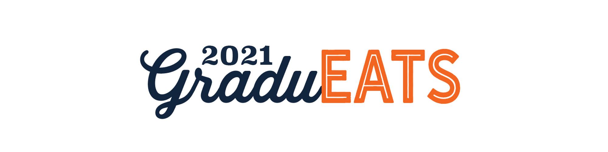 2021_Gradueats_webheader