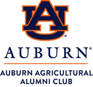 Logo - Auburn-Ag-vert