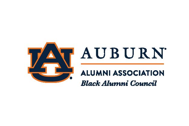 Black Alumni Council Logo