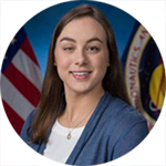 Kelsey Bickett Headshot