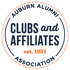 Clubs and Affiliates icon