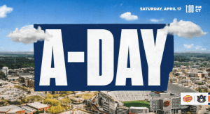 2021 A Day graphic