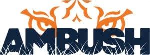 Ambush Logo