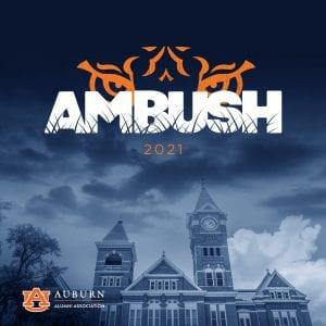AMBUSH 2021