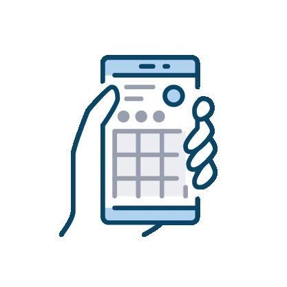 ForeverAU app icon