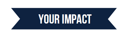 Your Impact Header