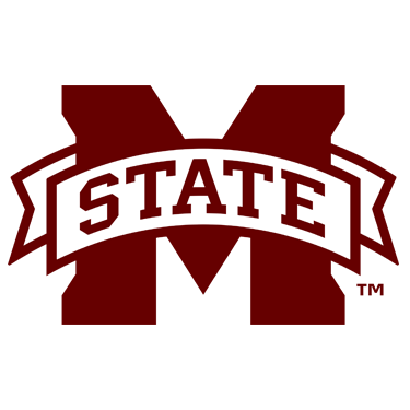 Mississippi State icon