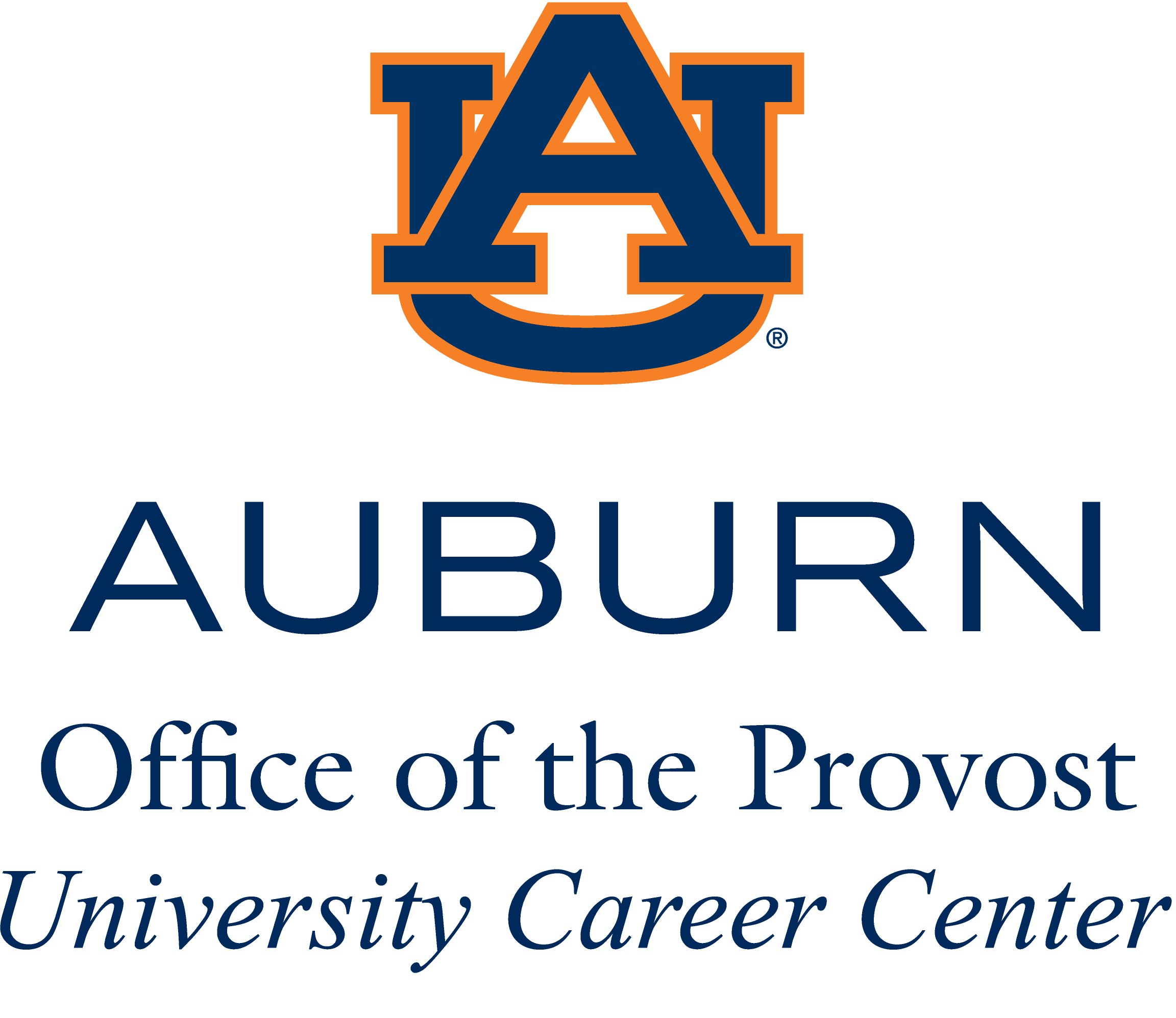 Auburn Office of the Provost Career Center Image