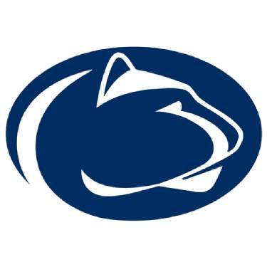 Penn State icon
