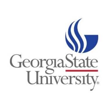 Georgia State icon