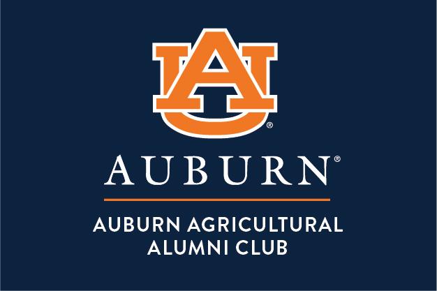 Auburn Agricultural Alumni Club
