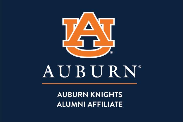 Auburn Knights Alumni Affiliate