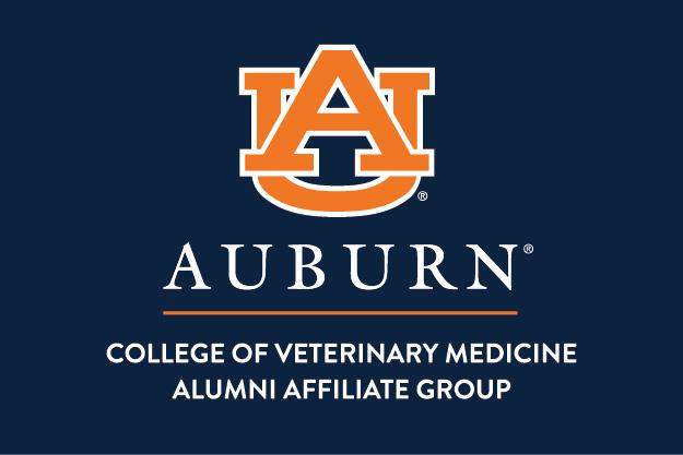 College of Veterinary Medicine Auburn Alumni Affiliate Group