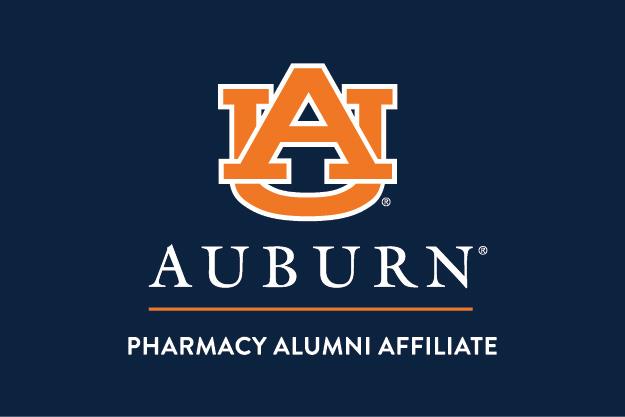 Auburn Pharmacy Alumni Affiliate